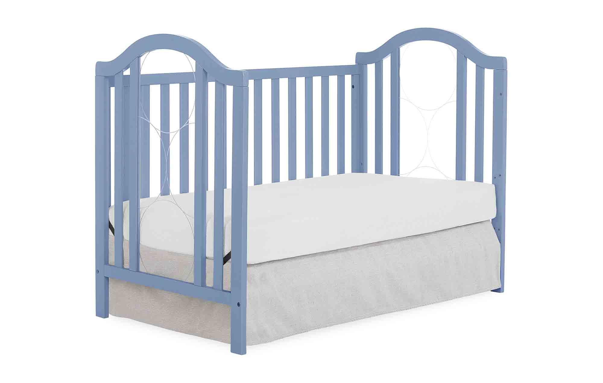 762-DUSB Ariel Day Bed
