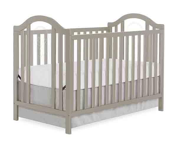 Ariel Crib