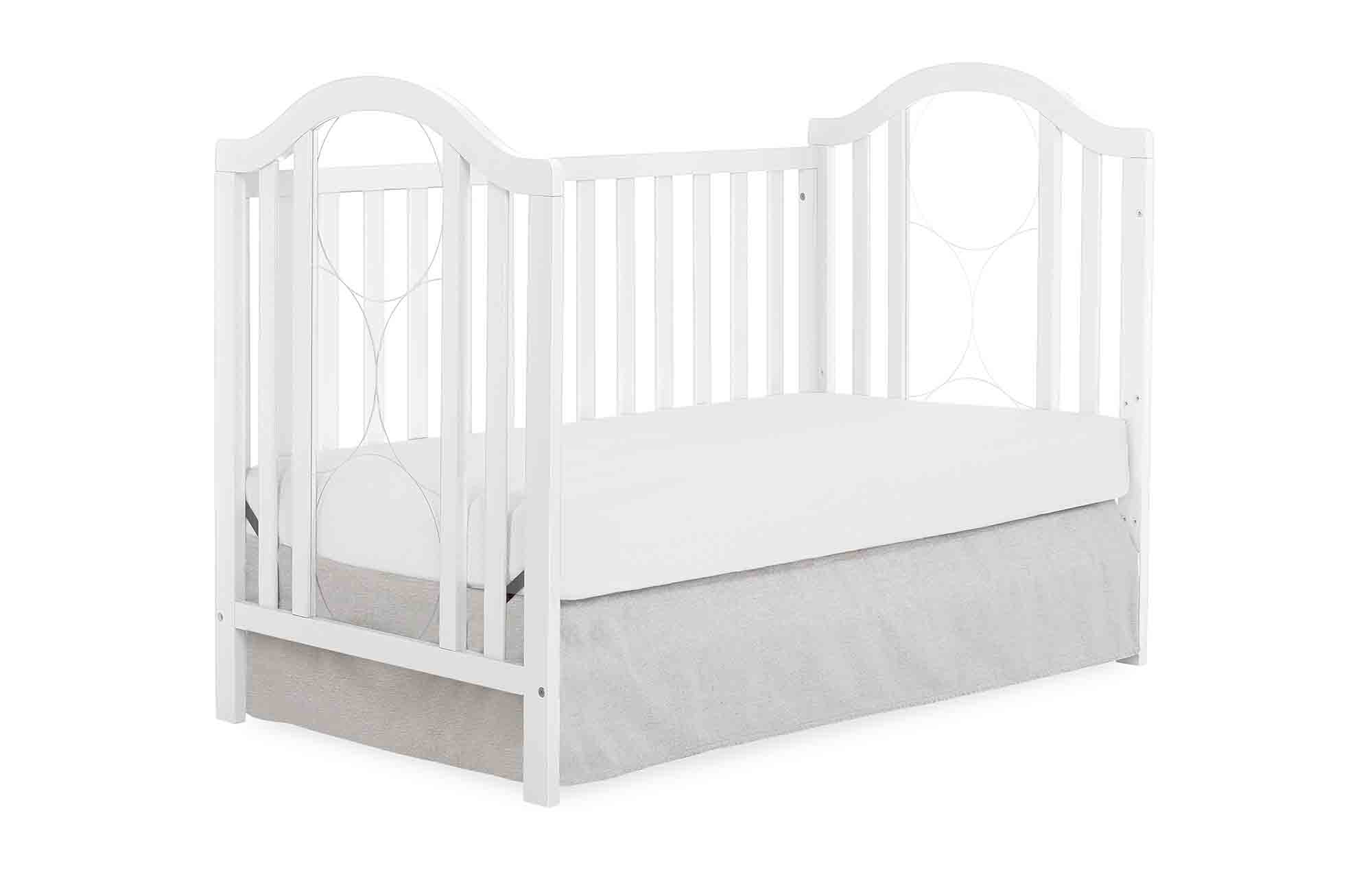 762-W Ariel Day Bed