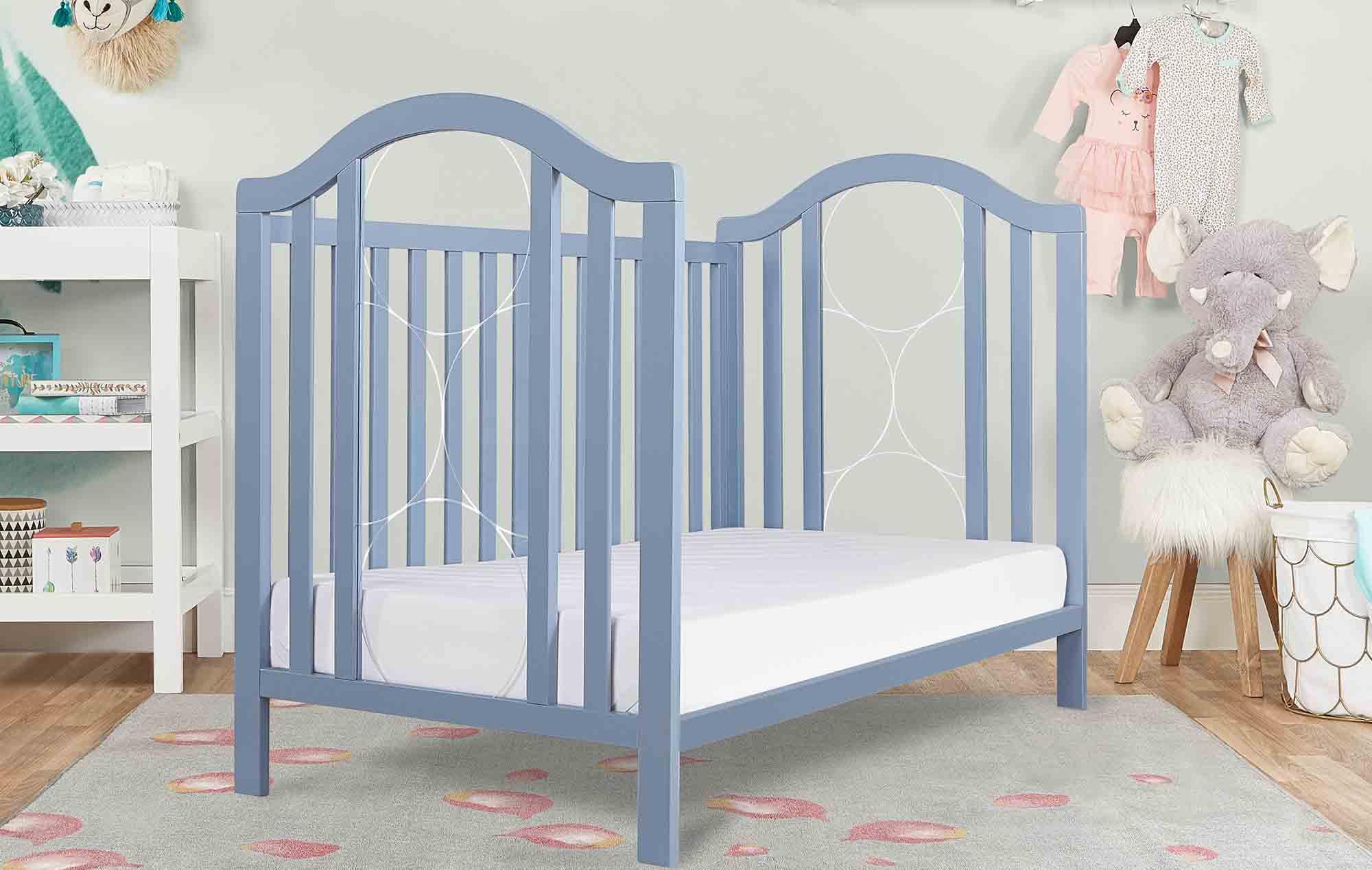 762-DUSB Day Bed Room Shot