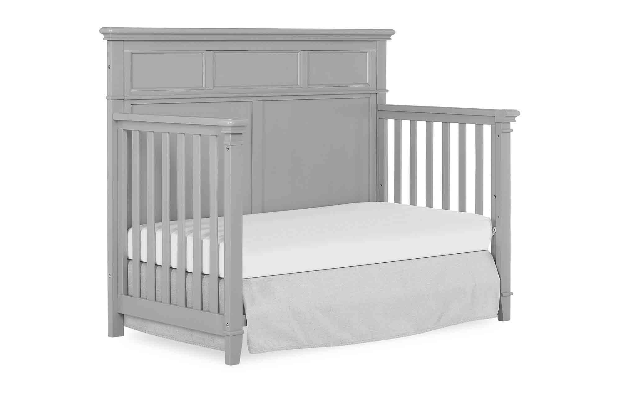 776-PG Blue Ridge Day Bed