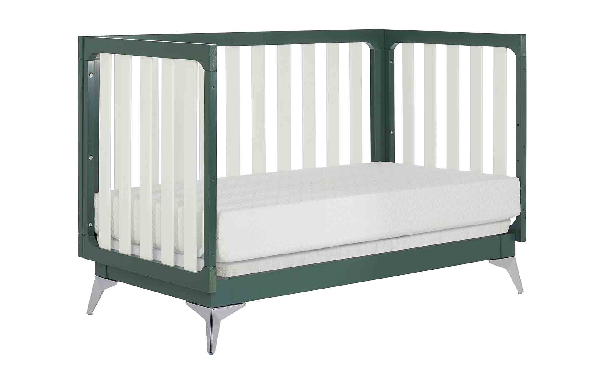 770-OLIVE London Day Bed