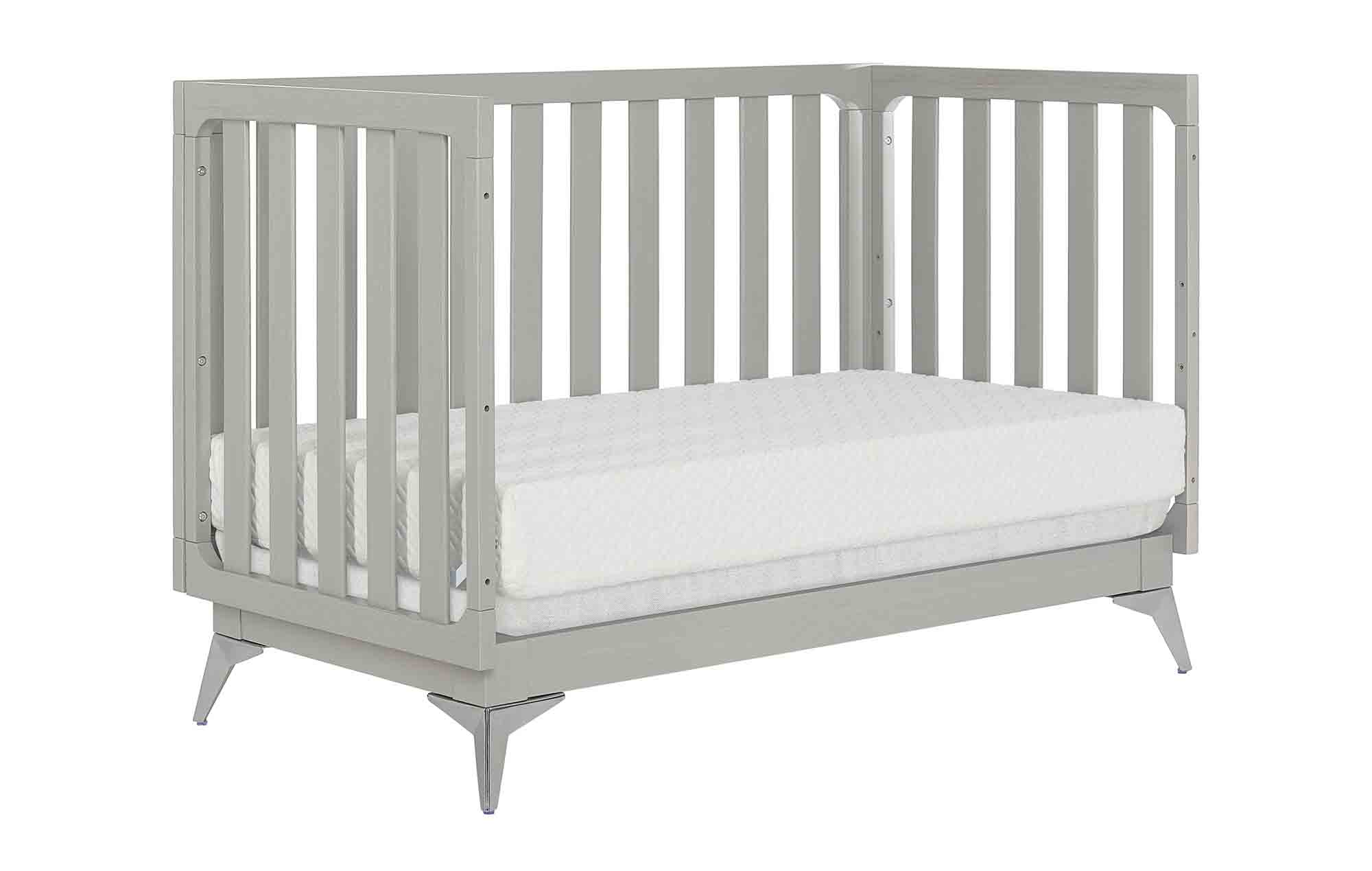 770BR-PG Urban Day Bed