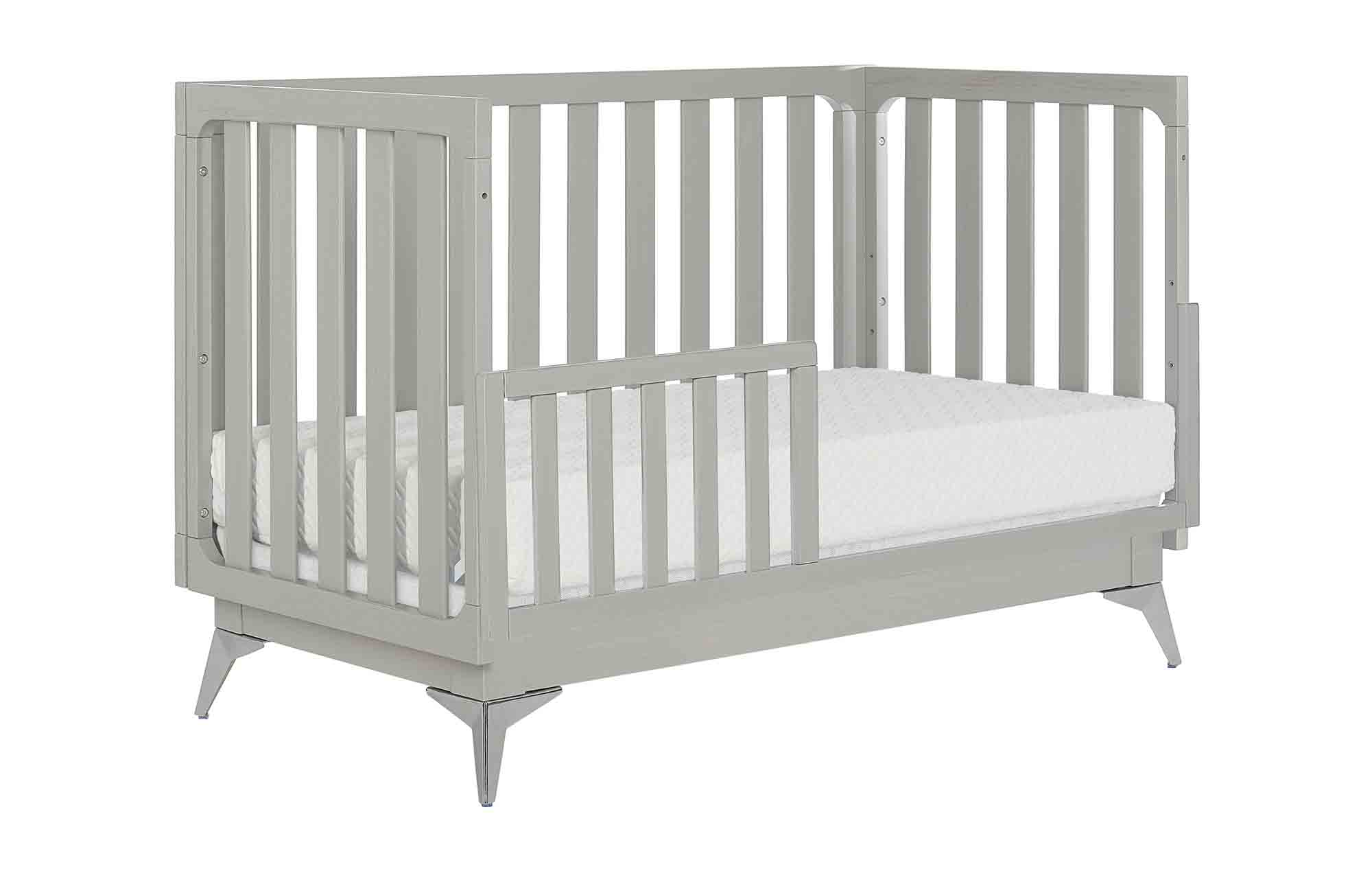 770BR_PG_Urban Toddler Bed