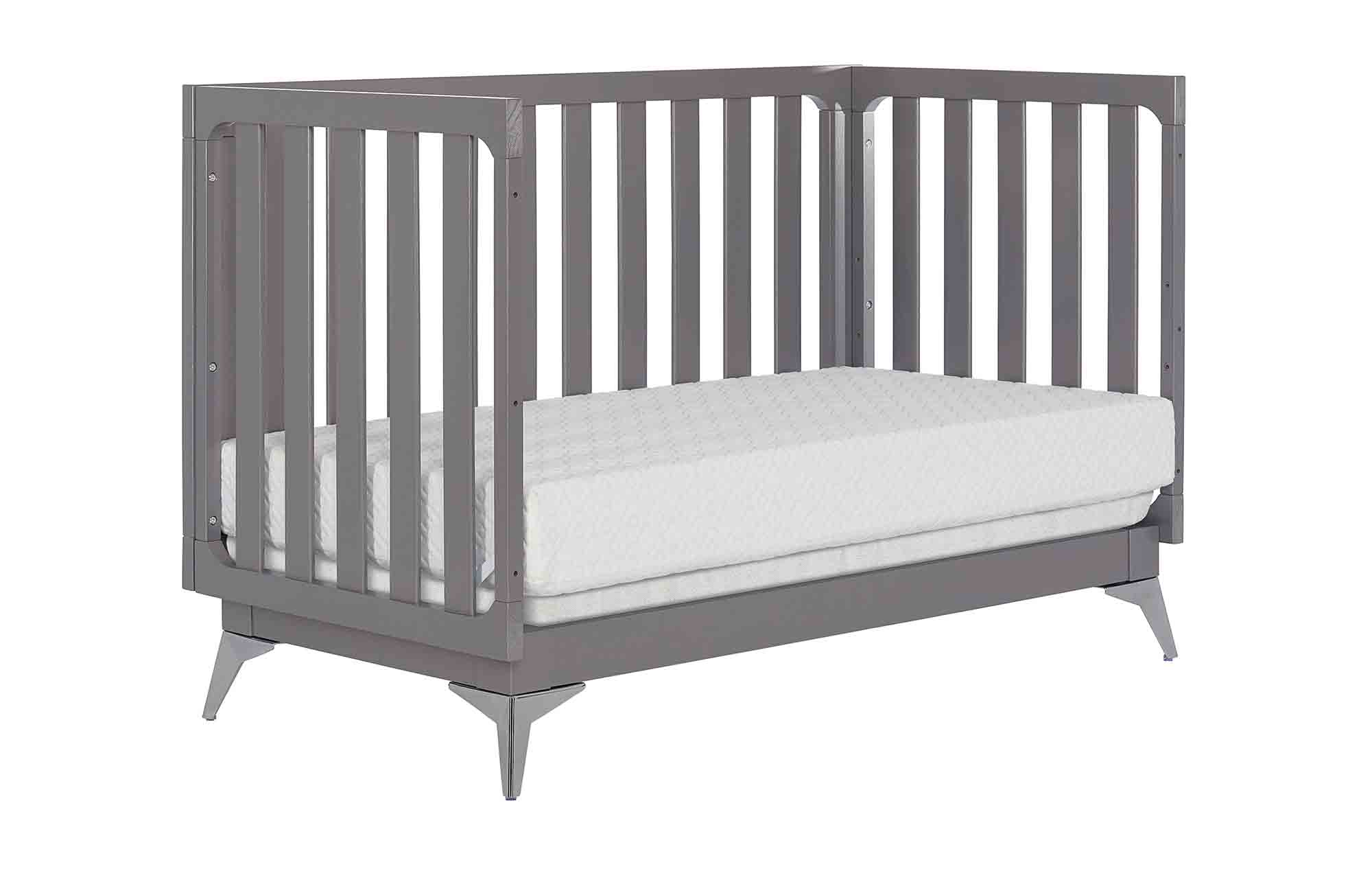 770-SGY London Day Bed