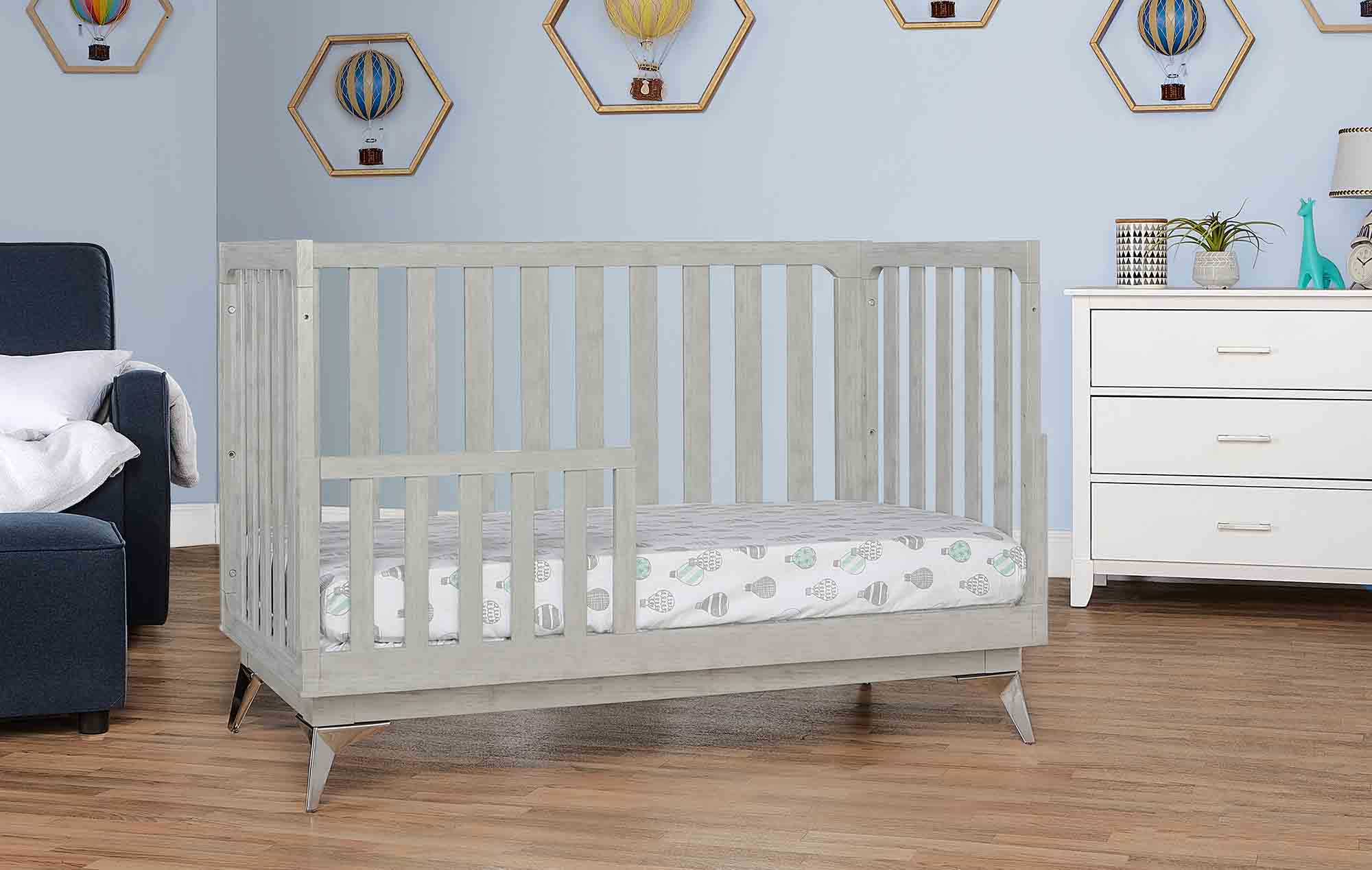 770BR_PG Urban Toddler Bed Room Shot