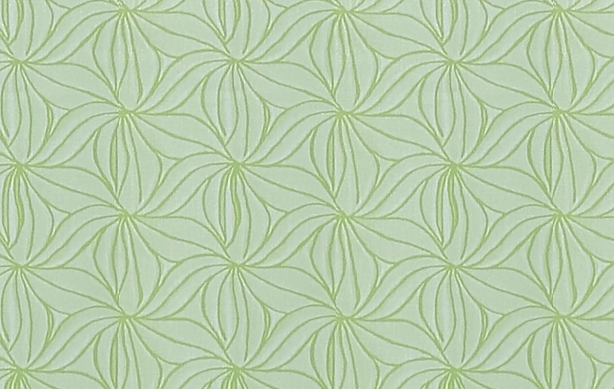 151-150_Fabric