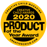 2020-Product-of-the-Year-200x200