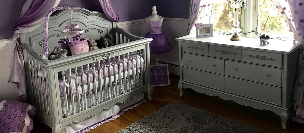 Evolur-Girl-Nursery-1